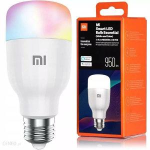 Sijalica Xiaomi Mi Smart Led Bulb essential