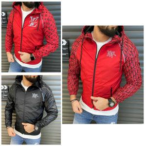 Muška jakna (šuškavac), veličina S, M, L, XL, XXL