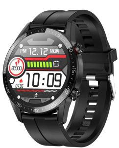 Pametni sat/ pametna narukvica L13- najnoviji model