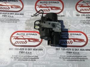 ABS SISTEM FORD MONDEO 1,8 DTI  99G 66kw