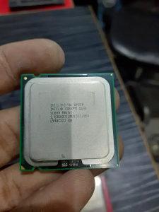 Intel Quad Q9550