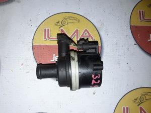 6R0905561A CIRKULACIONA PUMPA Volkswagen POLO 6R 2009-