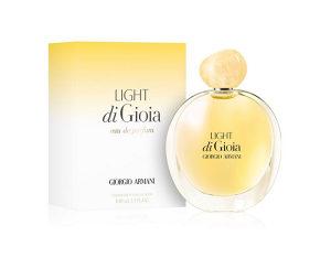 Armani Light Di Gioia 50ml EDP 50 ml