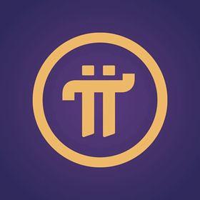 Pi network - Prodaja