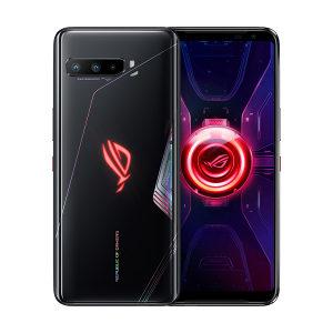 Mobitel Asus ROG Phone 3 12GB 512GB ZS661KS-6A020EU