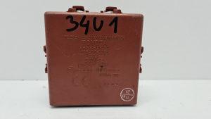 ELEKTRONIKA MODUL RAV4 (05-08) 8976042010 DIJELOVI
