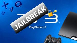 Playstation 3 Cipovanje (Jailbreak)
