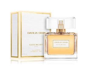 Givenchy Dahlia Divin 75ml EDP 75 ml