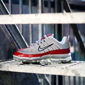 AKCIJA Nike air max ORGINAL DOSTAVA 5 km AKCIJA