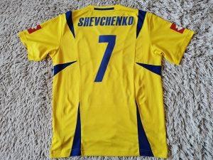 Dres Ukrajina - Shevchenko 7