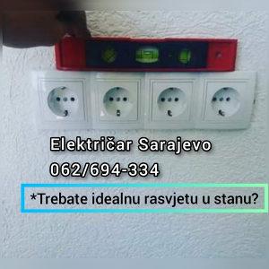Električar Majstor tel.viber 062/694-334