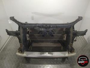 Vezni lim Audi Q7  7L0121203G VL1127