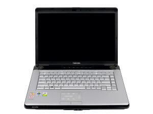 Laptop Toshiba A210 matična ploča AMD DDR2