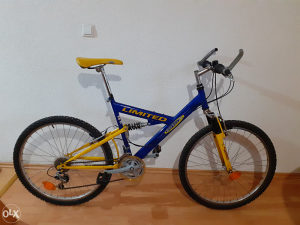 """Bicikl biciklo 26"""""""