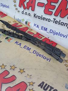 Nosač branika P.L CITROEN C4 PICASSO 08.g 9656671080 KA