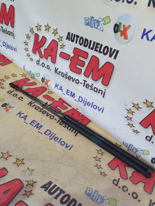 Amortizer haube CITROEN C4 PICASSO 08.g 9654433480 KA-E