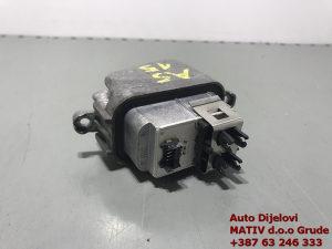 Modul dnevnih svjetala Audi A5 SB 1305715178 D120162
