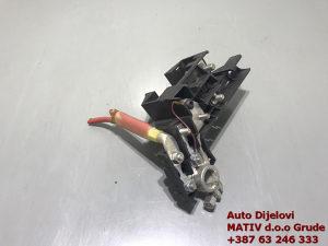 modul akumulatora Audi A6 4F 2006 4F0915459