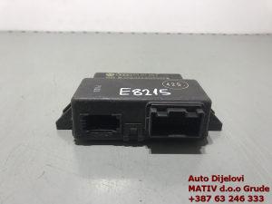 gateway modul Audi A5 2009 8T0907468K