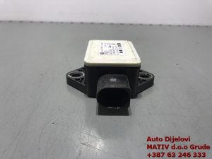 ESP senzor Audi A5 2009 8K0907637A