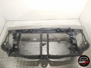 Vezni lim Nissan NV400 2019  VL1131