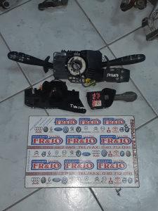 8200856009 RENAULT TWINGO 2012 RUCICE/SPULE VOLANA