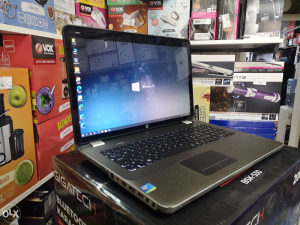 "HP Envy 17.3"" FullHD / i7-Q720 / 8gb; 500gb; AMD 5800M"