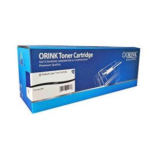 ZAMJENSKI TONER ORINK CF230X (30X)