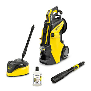 Karcher perač K7 Premium Smart Control Home