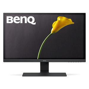 "Monitor 27"" BenQ GW2780"