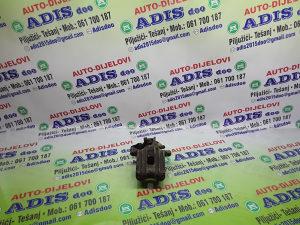 Kocioni Cilindar Z.D Polo 9N ADIS 26426