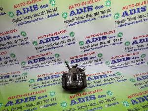 Kocioni Cilindar Z.D Fiat Croma 07 ADIS 26429