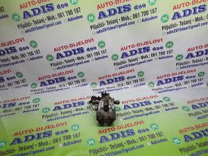 Kocioni Cilindar Z.D Astra H ADIS 26430