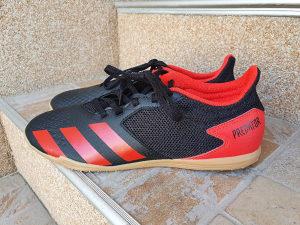 Patike Adidas Predator za fudbal br 44