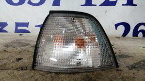 ŽMIGAVAC P.L BMW 3 E36 9403095 AVA 15178