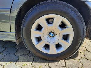 Felge od BMW