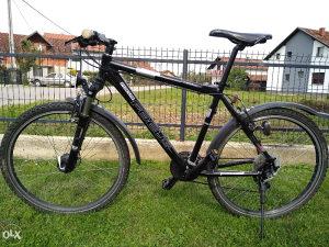 Bicikl FOCUS...