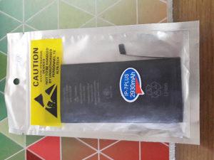 Baterija za iphone 7 PLUS 2930mAh li-ion