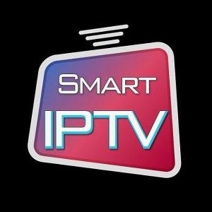 IPTV televizija-porodicni paket!!! Test 48h!!!