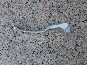 Yamaha raptor ručka kvačila