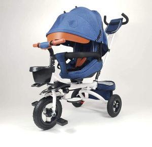 Tricikl za djecu