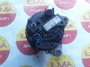 06F903023C ALTERNATOR Volkswagen GOLF V 2003-2009