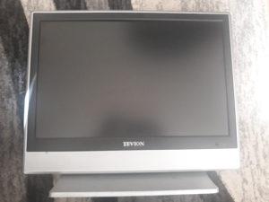 LCD Tevion 22