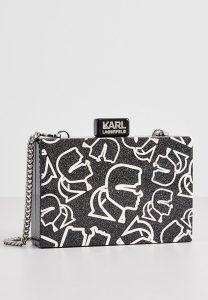 Karl Lagerfeld zenska torba