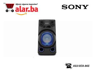 Sony HiFi sistem MHCV13