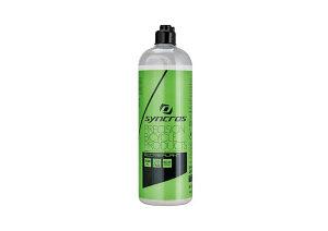 Mlijeko za krpljenje/tubeless Syncros Eco 1000ml 265581