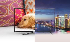 Tehnomax AKCIJA >>> Sony Samsung LG Philips Xiaomi TV