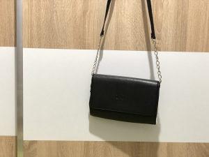 Ženska torbica mala ČITAJ DETALJNO!!!