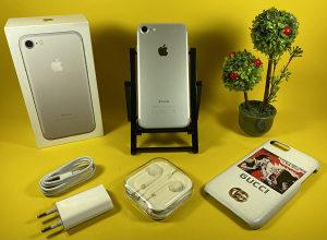 Apple iPhone 7 32GB 066/329-333