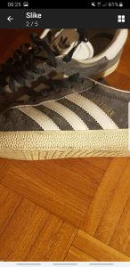 Adidas patike original br 40